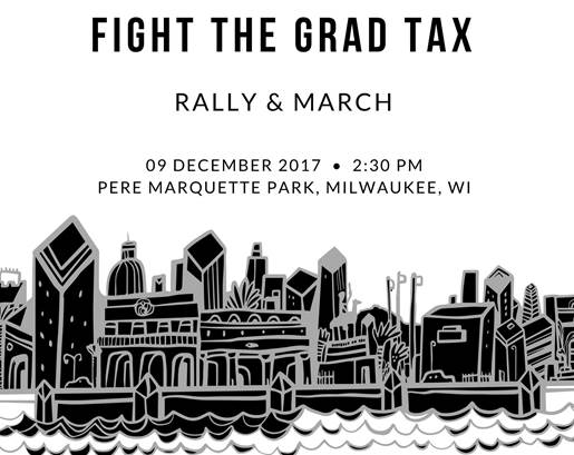 FightTheGradTax